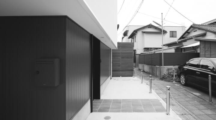 写真:みずほ建設株式会社 <鎌倉オフィス>